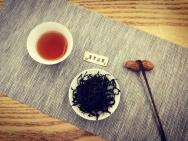 限定款 紫芽山茶(暫缺) 1